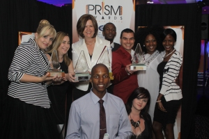 PRWorx- PRISM 2013 (35 of 39)